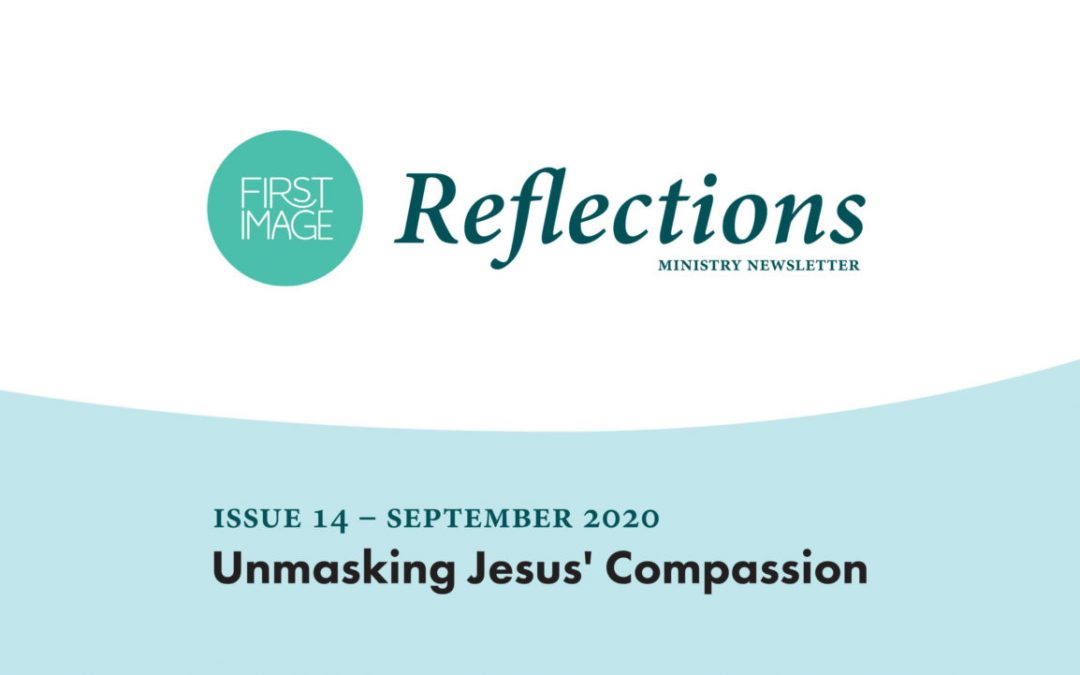 Reflections Newsletter – September 2020