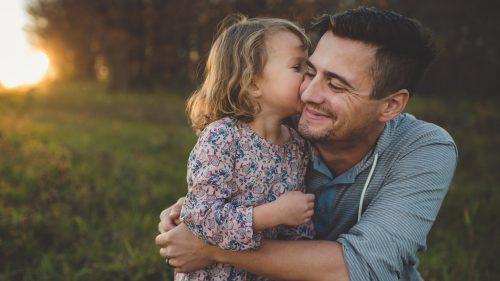 The Fatherhood Initiative