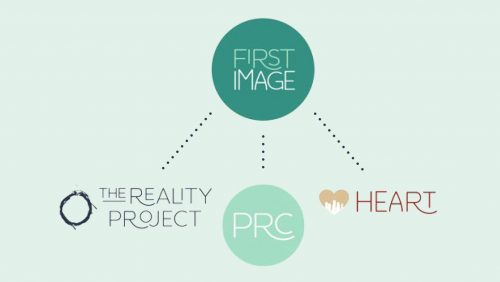First Image – A New Name for PRC, for a Deeper Transforming Impact