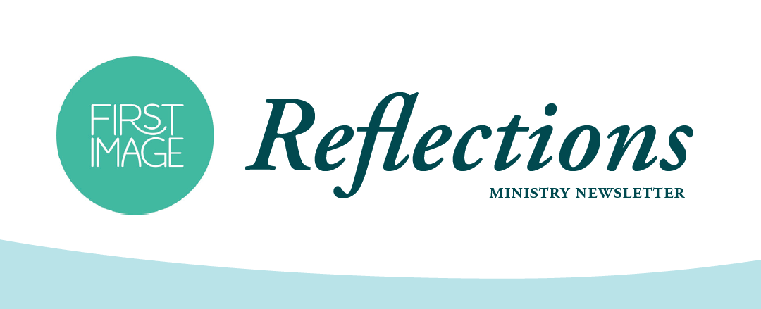 Reflections Newsletter – September 2021