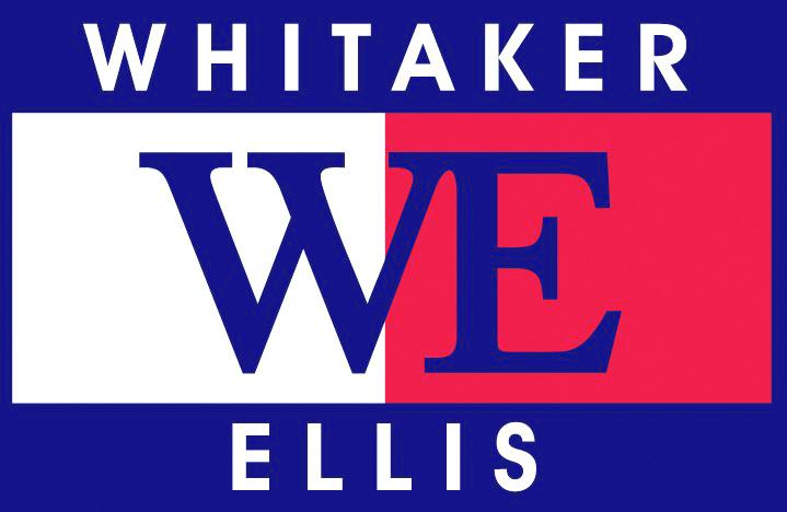 Whitaker Ellis